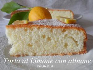 08_torta_al_limone_con_albumi