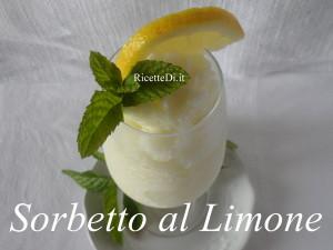 10_sorbetto_al_limone