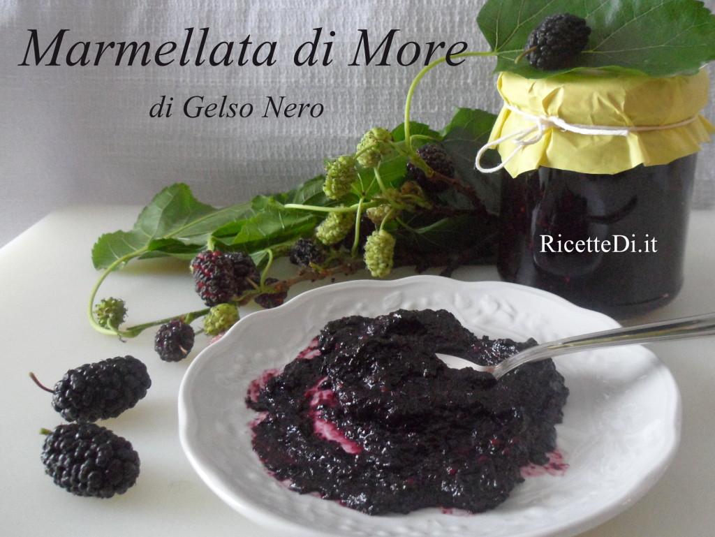 01_marmellata_di_more_di_gelso_nero