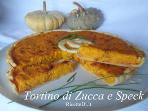 01_tortino_di_zucca_e_speck