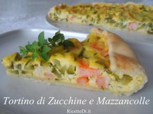 01_tortino_di_zucchine_e_mazzancolle
