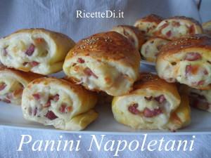 18_panini_napoletani