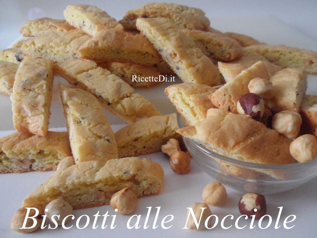 15_tozzetti