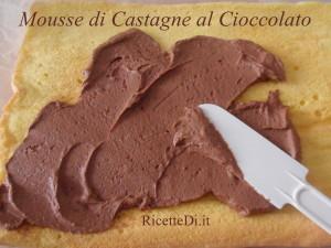 01_mousse_di_castagne_al_cioccolato