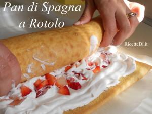 01_pan_di_spagna_a_rotolo