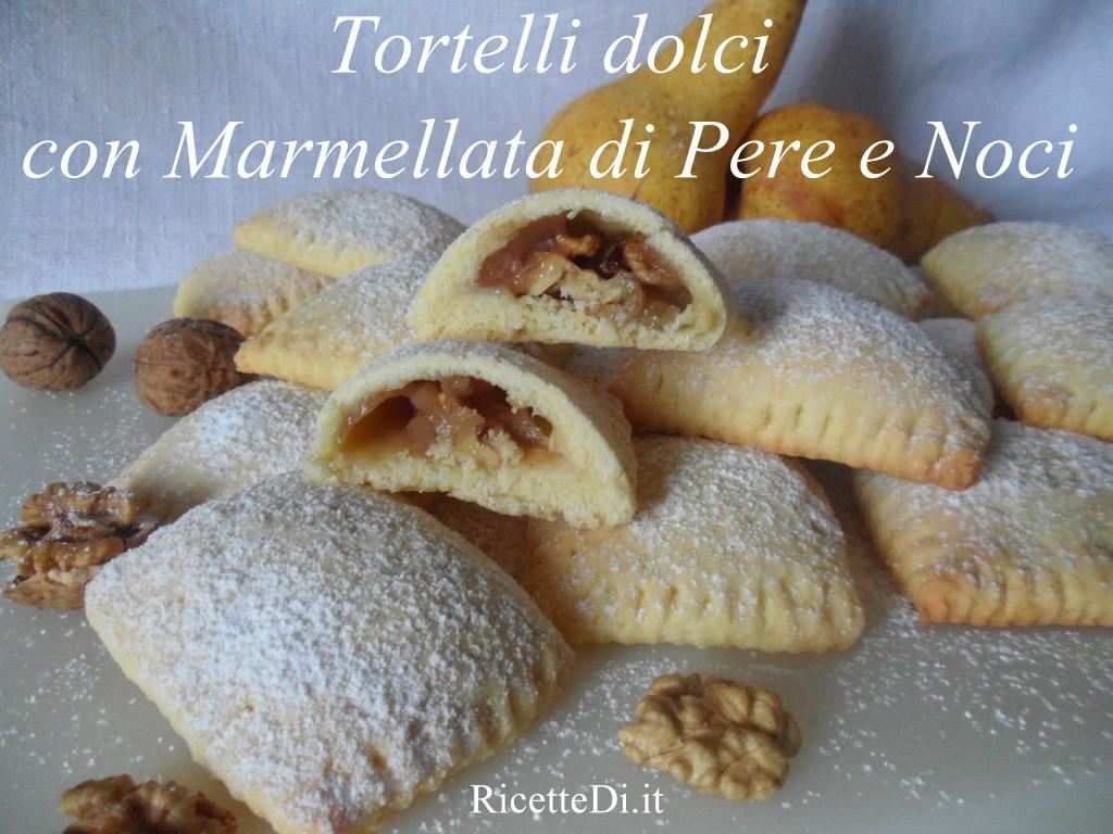 01_tortelli_dolci_con_marmellata_di_pere_e_noci