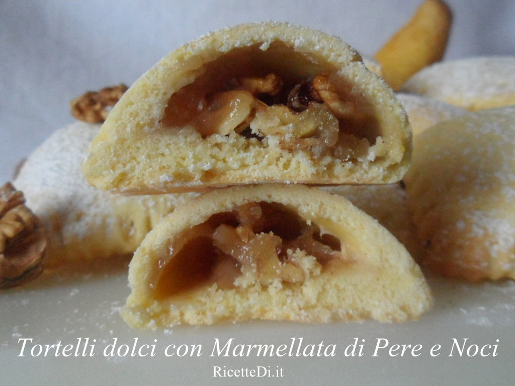 02_tortelli_dolci_con_marmellata_di_pere_e_noci