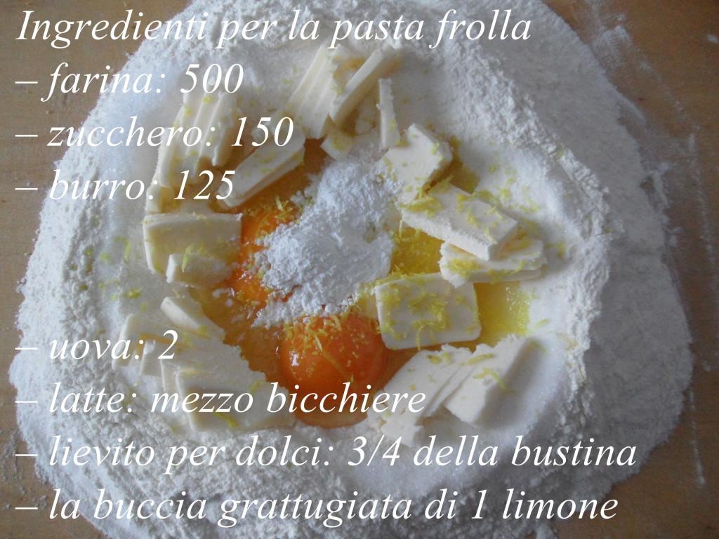 03_ingredienti_pasta_frolla_per_tortelli_dolci