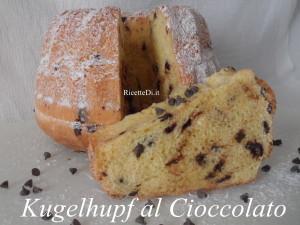 16_kugelhupf_al_cioccolato