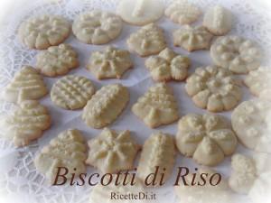 01_biscotti_di_riso