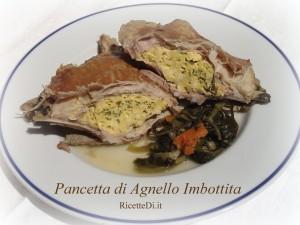 01_pancetta_di_agnello_imbottita