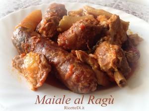 01_ragu_di_maiale
