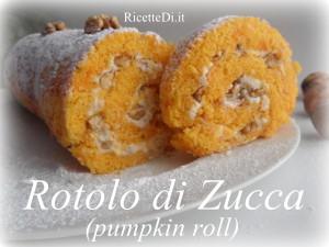 01_rotolo_di_zucca