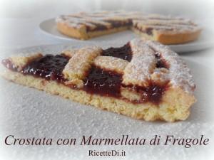 02_crostata_con_marmellata_di_fragole