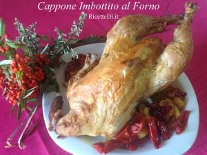 10_cappone_imbottito
