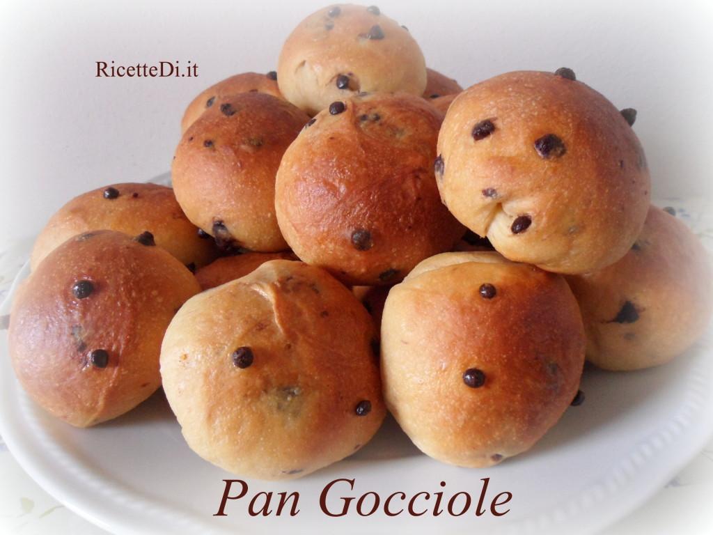 15_pan_gocciole_lievito_madre