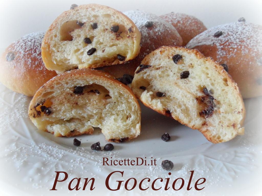 16_pan_gocciole_lievito_madre