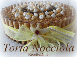 17_torta_alle_nocciole