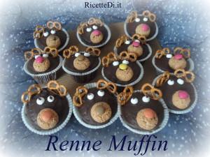 19_muffin_renne