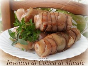 01_involtini_di_cotica_di_maiale