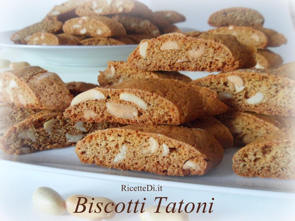 Tatoni Ricettedi.it #714124 1024 768 Ricette Cucina Disegnate