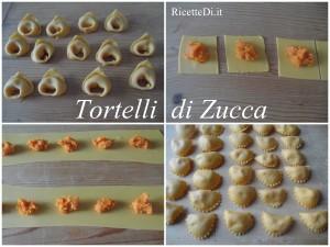 01_tortelli_di_zucca