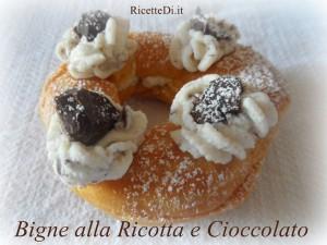 09_bigne_ricotta_e_cioccolato