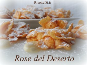 01_rose_del_deserto