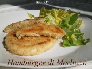 hamburger_di_merluzzo