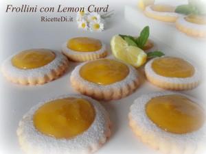 01_frollini_con_lemon_curd