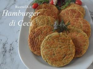 hamburger_di_ceci