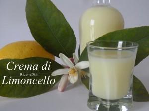 01_crema_di_limoncello