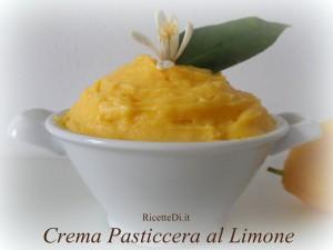 14_crema_pasticcera_al_limone