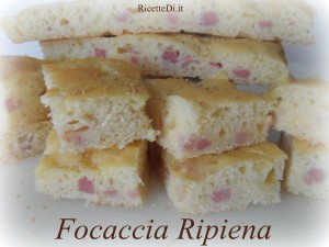 20_focaccia_ripiena