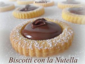 15_biscotti_con_la_nutella