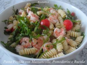 17_pasta_fredda_con_mazzancolle_pomodorini_e_rucola
