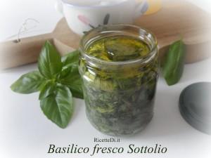 01_basilico_fresco_sottolio