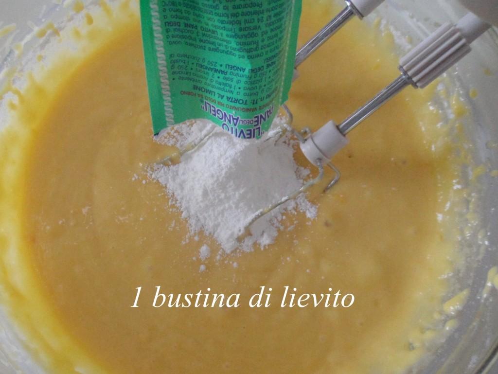 11_pan-di-spagna-alle-mandorle-e-limone