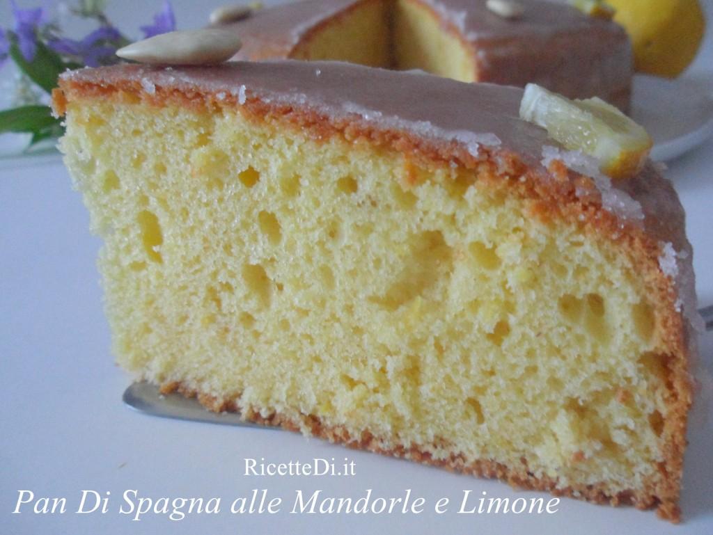 24_pan-di-spagna-alle-mandorle-e-limone