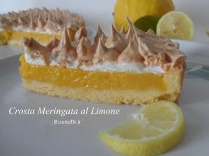 29_crostata_meringata_al_limone