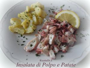 12_polpo_e_patate