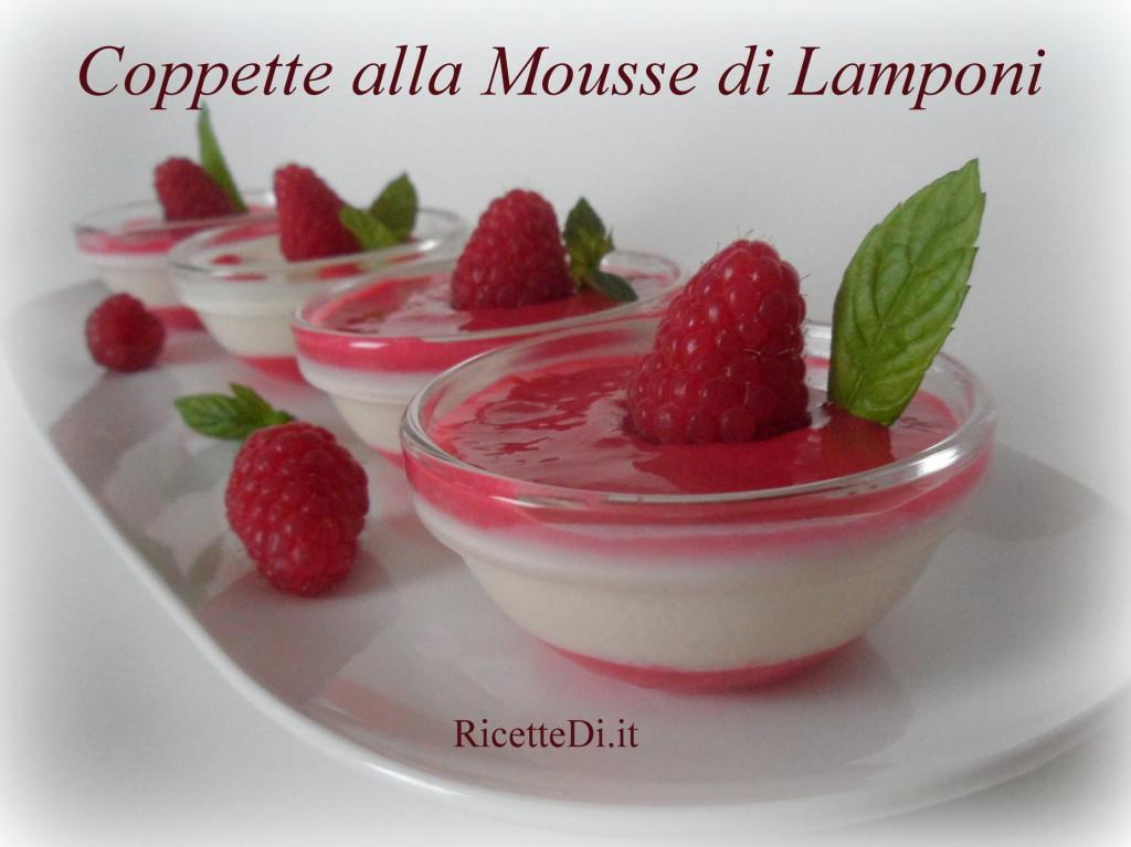 01_mousse_di_lamponi