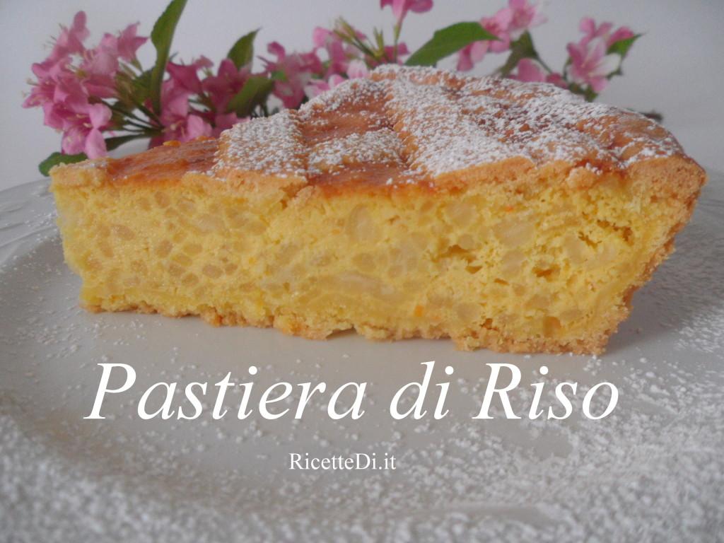 25_pastiera_di_riso