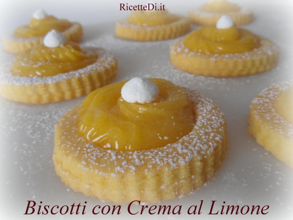 02_biscotti_con_crema_al_limone