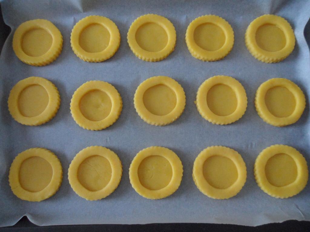 11_biscotti_con_crema_al_limone